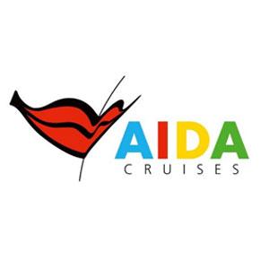 Auf den Schiffen von AIDA Cruises ist in den meisten Fällen das Gourmetrestaurant Rossini das Aushängeschild gastronomischer Extraklasse.Exquisite Delikatessen, saftige Steaks, die förmlich auf der Zunge zergehen oder himmlische Desserts – auch beziehungsweise besonders auf hoher See müsst ihr nicht auf kulinarische Hochgenüsse verzichten!
